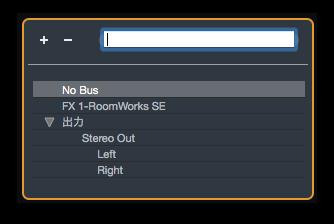 FX1選択